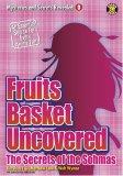 Fruits Basket Uncove...