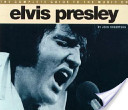 The Complete Guide to the Music of Elvis Presley