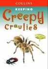Creepy Crawlies
