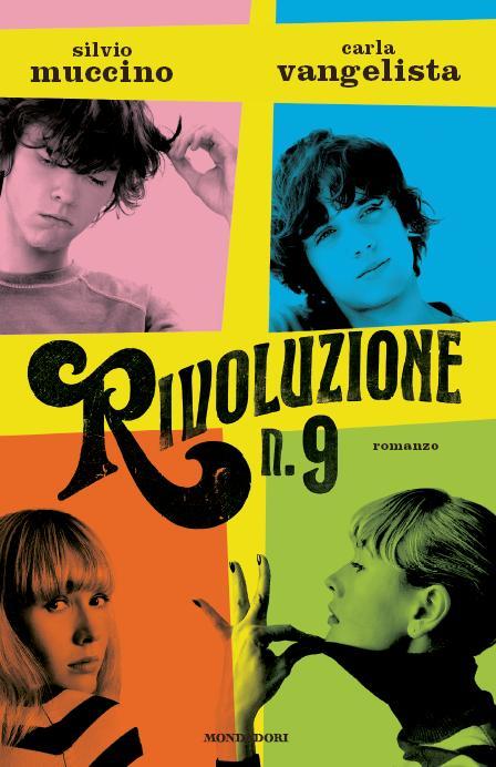 Rivoluzione n. 9