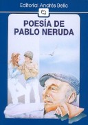 Poesia de Pablo Neru...