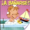 A Banarse