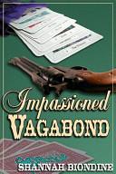 Impassioned Vagabond