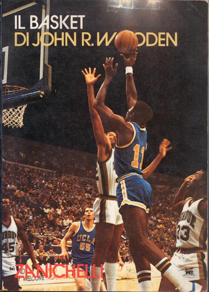 Il basket