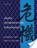 Crisis Intervention Strategies, 7th Ed.