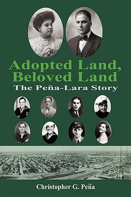 Adopted Land, Beloved Land