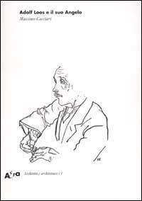Adolf Loos e il suo ...