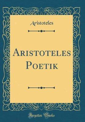 Aristoteles Poetik (...