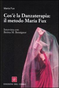 Cos'è la danzaterapia: il metodo María Fux
