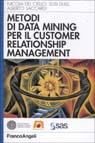 Metodi di data mining per il CRM