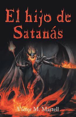 El Hijo De Satanás