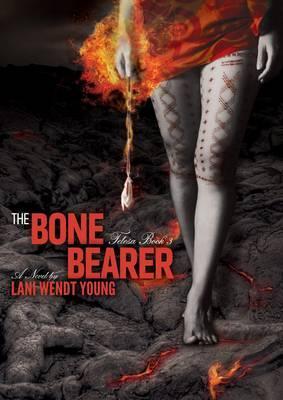 The Bone Bearer