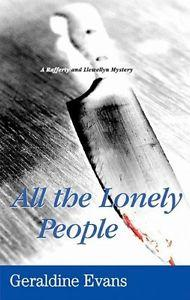 All The Lonely Peopl...