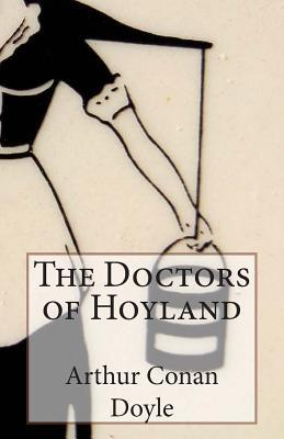 The Doctors of Hoyland