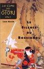 Le Clan des Otori, tome 1