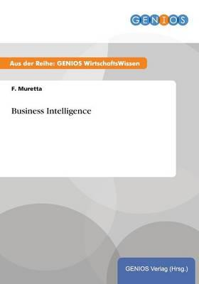 Business Intelligenc...
