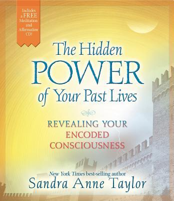 The Hidden Power of ...