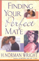 Finding Your Perfect...