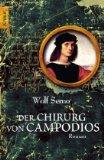 Der Chirurg von Campodios