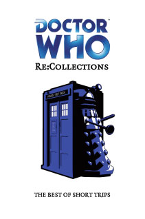 Doctor Who Re:Collec...
