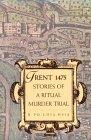 Trent, 1475