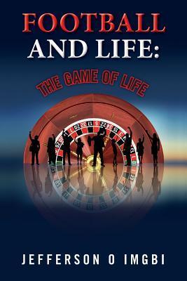 Football and Life