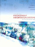 Management Information Systems for the Information Age, Third Edition