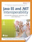 Java EE and .NET Interoperability