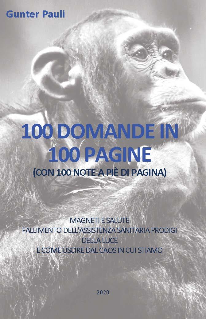 100 domande in 100 p...