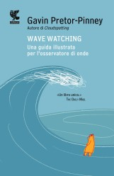 Wave watching