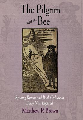 The Pilgrim and the Bee