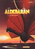 Aldebaran, tome 2