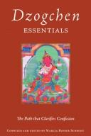 Dzogchen Essentials