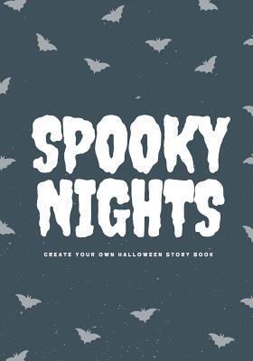 Spooky Nights