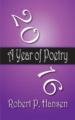 2016 - a Year of Poetry