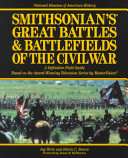 Smithsonian's Great Battles and Battlefields of the Civil War