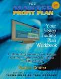 The Master Profit Plan