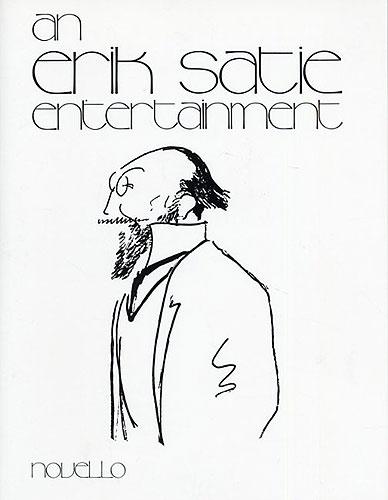 An Erik Satie entertainement
