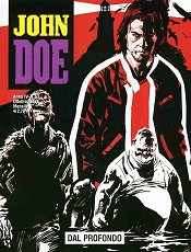 John Doe n. 53