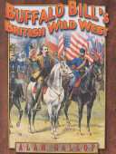 Buffalo Bill's British Wild West