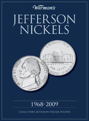 Warman's Jefferson N...