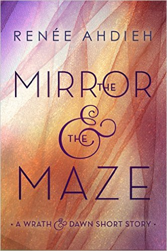 The Mirror and the M...