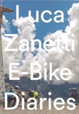 E-Bike Diaries