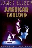 American tabloïd