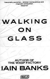 Walking in Glass