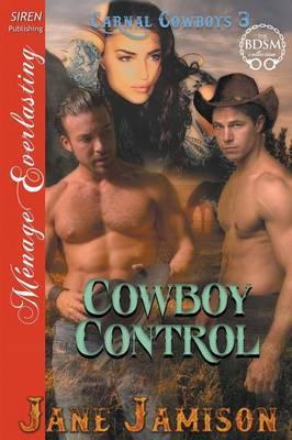 Cowboy Control