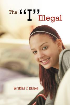 The I Illegal