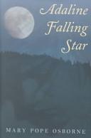 Adaline Falling Star