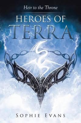Heroes of Terra