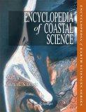 Encyclopedia of Coastal Science